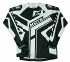 Mots Step 2 trials shirt